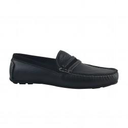 Pantof barbat 6103