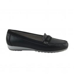 Pantofi dama 4128