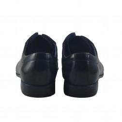 Pantofi barbati 4303