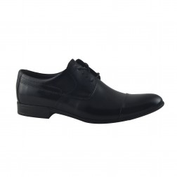 Pantofi barbati 5161