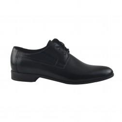 Pantofi barbati A-5283