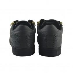 Pantof barbat 610-08