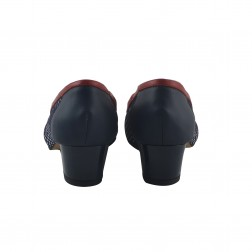 Pantof dama 563
