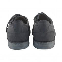 Pantof barbat 20105