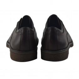 Pantofi barbati 13820-25