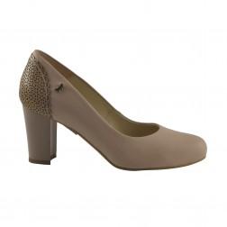 Pantofi dama 1215