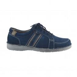 Pantof barbat 20111/F