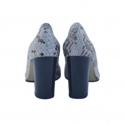 Pantofi dama 670