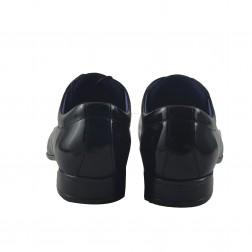 Pantofi barbati A-5100