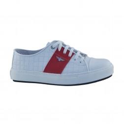 Pantofi barbati 311