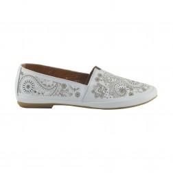 Pantofi dama 8000L-60