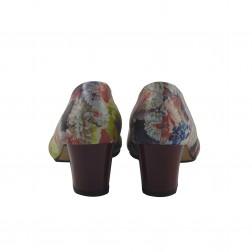 Pantofi dama 581