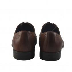 Pantofi barbati H-5158