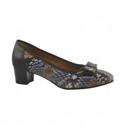 Pantofi dama 563NOU