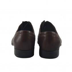 Pantofi barbati 4575