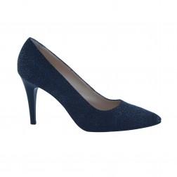Pantofi dama 694