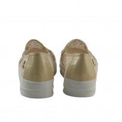 Pantof dama 300