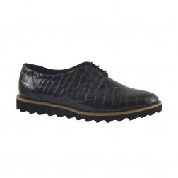 Pantofi dama 100T2