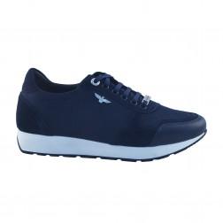Pantofi barbati Alessandro Biaggio, 17, Albastru