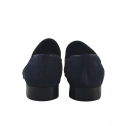 Pantof barbat 14Y0705