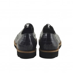 Pantofi dama 100 T2