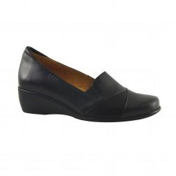 Pantofi dama 1379