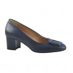 Pantofi dama 1463