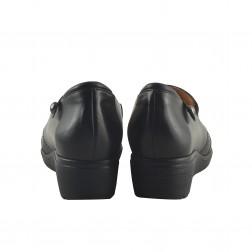 Pantofi dama 1369