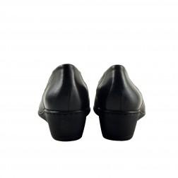 Pantofi dama 1382