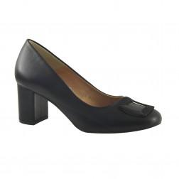 Pantofi dama 1454