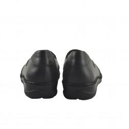 Pantofi dama 1525