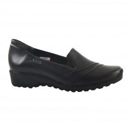 Pantofi dama 1387