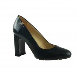 Pantofi dama 1447