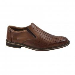 Pantofi barbati B1767-25