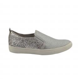 Pantof dama Tamaris, 1-24609-26, Bej