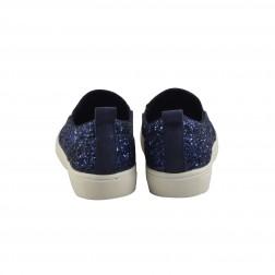 Pantofi dama 1-24609-26