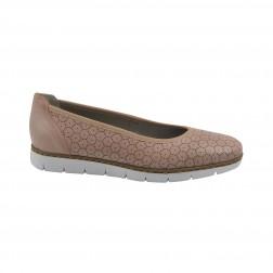 Pantofi dama Rieker, M1365-31, Roz