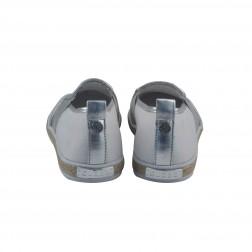 Pantofi dama FLLAU2-SAT12