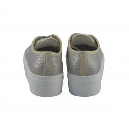 Pantofi dama FLBRA2-FAM12