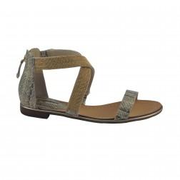 Sandale dama FLJA22LEP03