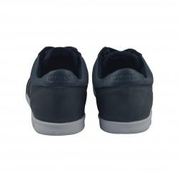 Pantofi sport barbati Guess, FMROB2-LEA12, Albastru
