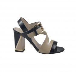 Sandale dama 963