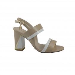 Sandale dama 964