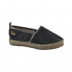 Pantofi dama Laura Biagiotti, 884, Negru