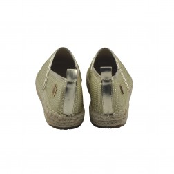 Pantofi dama 884