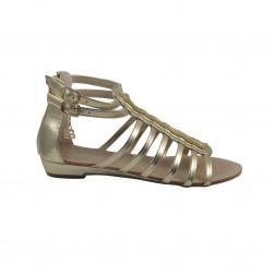 Sandale dama 865