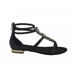 Sandale dama 992