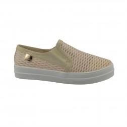 Pantofi dama Laura Biagiotti, 885, Bej