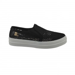 Pantofi dama Laura Biagiotti, 885, Negru
