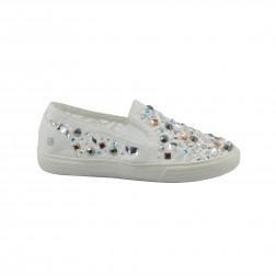 Pantofi dama 1049